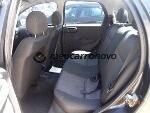 Foto Chevrolet corsa sedan maxx 1.0 8V 4P 2007/2008