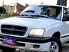 Foto Chevrolet - s10 colina 4x4 - cs - 2008