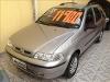 Foto Fiat palio 1.0 mpi fire elx weekend 16v...
