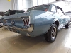 Foto Ford Mustang 1967 hard top impecabilissimo 1965