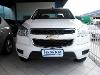 Foto Chevrolet S10 LS 2.8 diesel (Cab Dupla) 4x4