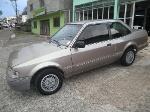 Foto Ford verona glx 1.8 2P 1990/ Gasolina DOURADO