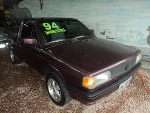 Foto Volkswagen Saveiro Sunset 1.8