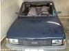 Foto Fiat 147 1.3 8v europa