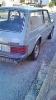 Foto Vw Volkswagen Variante 81, ótimas condições até...