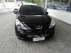 Foto Peugeot 207 sw xs 1.6 16V(FLEX) (tiptronic) 4p...