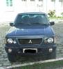 Foto Mitsubishi L200