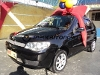 Foto Fiat palio fire economy 1.0 8V 4P 2010/2011...