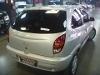 Foto Chevrolet celta 1.0 mpfi vhc 8v gasolina 2p manual