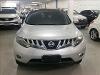 Foto Nissan murano 3.5 sl fwd v6 4x2 gasolina 4p...