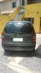 Foto Gm Chevrolet Zafira 2001