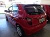 Foto Chevrolet celta lt 1.0 vhce 4p. 2011/2012 Flex...
