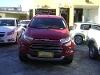 Foto Ford Ecosport Freestyle Powershift 2.0 16V (Flex)