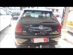 Foto Volkswagen gol 1.8 mi rallye 8v flex 4p manual...
