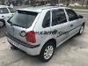 Foto Volkswagen gol 1.6MI(G3) 4p (aa) completo 2003/