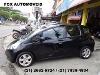 Foto Honda Fit LXL 1.4 Flex Completo Automático U...