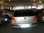 Foto Volkswagen Golf 2.0 MI