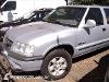 Foto Chevrolet s10 cabine dupla 2.5 1999 em Piracicaba