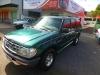 Foto Ford explorer 4.0 xlt 4x4 v6 gasolina 4p manual /