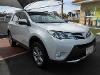 Foto Toyota RAV4 2.0 16v 4x4 CVT 4wd