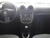 Foto Vw - Volkswagen Gol G5 1.0 trend completinho...