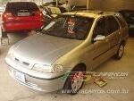 Foto Fiat Palio Weekend ELX 1.3 Doors 4 Fuel Gasolina