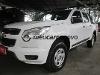 Foto Chevrolet s10 ls 2.8 cabine dupla 2014/ diesel...