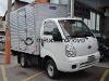 Foto Kia bongo k-2500 2.5 4x2 tb diesel 2011/ diesel...