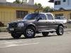 Foto Ford Ranger XL 4x4 2.5 Turbo (Cab Dupla)