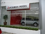 Foto Mitsubishi l200 triton 2.4 hls 4x2 cd 16v flex...
