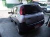 Foto Fiat uno 1.0 way 8v flex 4p manual