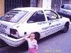 Foto Aceito transferencia de divida carro fiat...