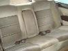 Foto Vw - Volkswagen Santana GLS 89 Automático Raro...