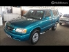 Foto Chevrolet s10 2.2 efi std 4x2 cs 8v gasolina 2p...