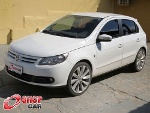 Foto VW - Volkswagen Gol 1.0 G5 4p. 12/13 Branca