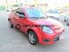 Foto Ford ka (class) 1.0 8V 2P 2012/ Flex VERMELHO