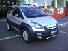 Foto Fiat idea adventure (dualogic) 1.8 16v 4p 2012...