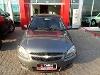Foto Chevrolet Celta LS 1.0 (Flex) 4p