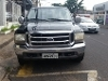 Foto Ford F250 XLT 4.2 V6 (Cab Simples)