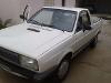 Foto Vw Volkswagen Saveiro diesel 1984