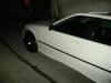 Foto BMW 325 ano 1993