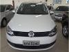 Foto Volkswagen Fox ITREND - 2013