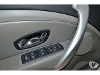 Foto Renault Fluence 2.0 Dynamique Aut. Flex 4p 2013...