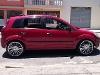 Foto Ford Fiesta 1.0 4 portas lindo vendo ou troco...