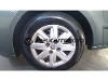 Foto Volkswagen gol 1.6 8V TREND G5/NF 4P 2008/2009