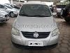Foto Volkswagen Fox Plus 1.6 8V (Flex)