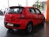 Foto Fiat palio(n. Geracao) sporting 1.6 16V(FLEX)...