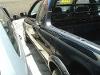 Foto Fiat Strada 1.5 Cabine Estendida 2000