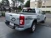 Foto Chevrolet s-10 pick-up ls(cd) 4X4 2.8 tb-ctdi...