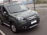Foto Fiat Doblo Adventure 1.8 8v 2012